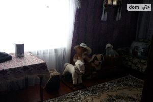 Квартиры в Теофиполе без посредников