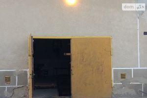 Продажа/аренда гаражів в Теребовлі