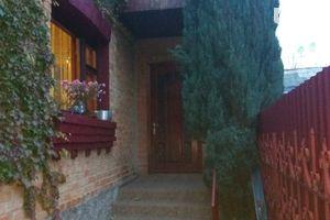Куплю одноповерховий будинок на Кривоносі Вінниця