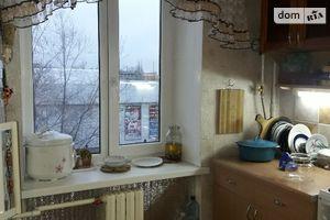 Продажа/аренда нерухомості в Сєвєродонецьку