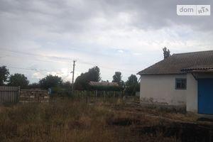 Недвижимость в Кировском без посредников