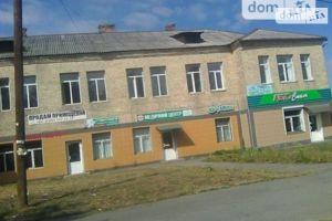 Недвижимость в Шепетовке без посредников