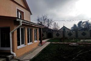Часть дома в Дубно без посредников