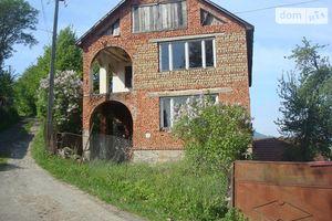 Куплю будинок в Сваляві без посередників