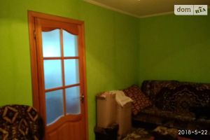 Комнаты в Балаклее без посредников