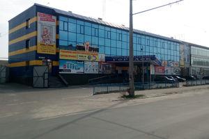 Продажа/аренда офісних приміщень в Сєвєродонецьку