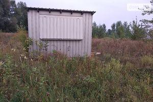 Недвижимость в Ржищеве без посредников