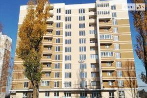 Квартири в Вишгороді без посередників