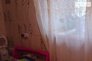 Куплю часть дома в Бердянске без посредников