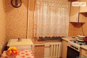 Сниму трехкомнатную квартиру на Масложир комбинате Винница долгосрочно