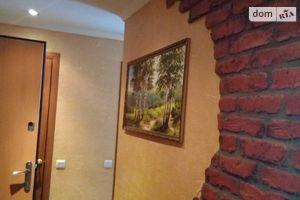 Продажа/аренда кімнат в Борисполі