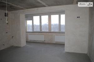 Квартиры в Каменце-Подольском без посредников