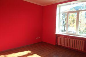 Продажа/аренда частини будинку в Мукачевому