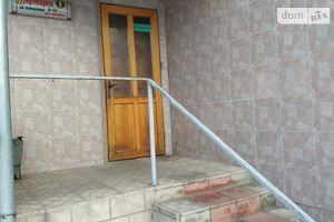 Зніму нерухомість в Жмеринці довгостроково