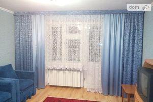 Сдается в аренду 2-комнатная квартира в Хмельнике