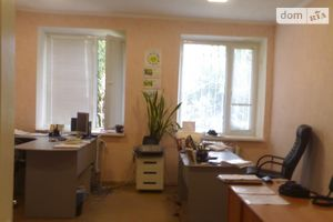 Офис на Славянке без посредников