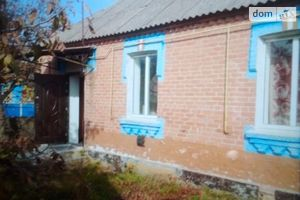 Частные дома на Соболевке без посредников