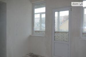 Нерухомість на Дачній Вінниця без посередників