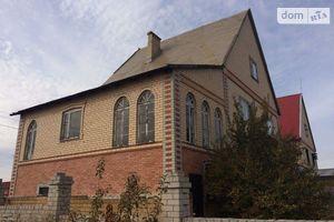 Куплю приватний будинок в Дружківці без посередників