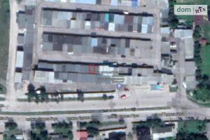 Купити бокс у гаражному комплексі в Житомирській області