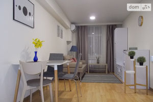 Зніму двокімнатну квартиру подобово Київ без посередників