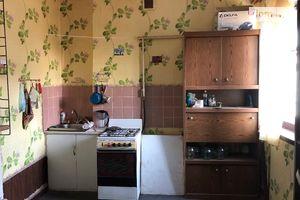 Куплю кімнату в Запоріжжі без посередників