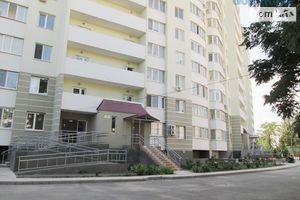 Куплю двухкомнатную квартиру на Ближних Мельницах без посредников