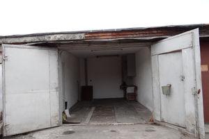 Купить гараж на ул черкасская куплю гараж колючий саров