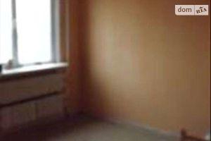 Квартиры в Змиеве без посредников