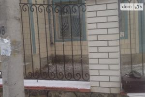 Недвижимость в Шаргороде без посредников