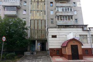 Куплю комнату в Киево-Святошинске без посредников