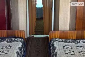 Квартири в Борщеві без посередників