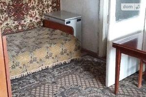 Сниму недвижимость в Каменце-Подольском долгосрочно