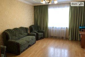 Квартири в Борисполі без посередників