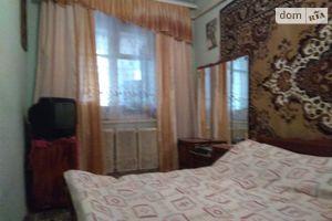 Куплю квартиру на Ямполе без посредников