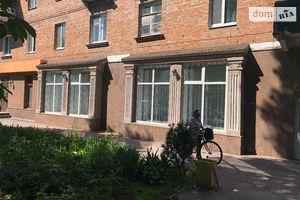 Коммерческая недвижимость Миргородский проезд продажа коммерческой недвижимости белебей