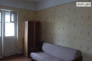 Куплю комнату в Запорожье без посредников