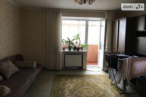 Недвижимость в Краснограде без посредников
