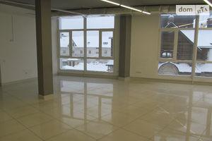 Офісні приміщення без посередників Тернопільської області