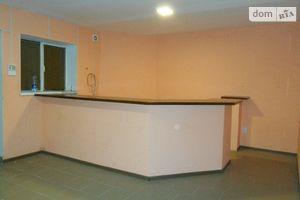 Продажа/аренда об'єктів сфери послуг в Вінниці