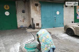 Сниму место в гаражном кооперативе в Запорожье без посредников