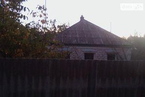 Недвижимость в Новопскове без посредников