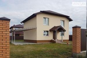 Куплю часть дома в Вышгороде без посредников