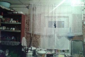 Куплю будинок на Українки Лесі Житомир