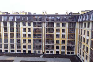 Недвижимость на Даче Ковалевского Одесса без посредников