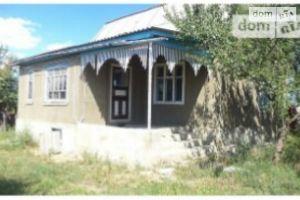 Дома в Песчанке без посредников