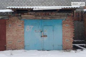 Бокс в гаражному комплексі на Липовецькій Вінниця без посередників