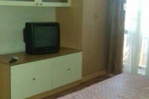 Сниму недвижимость на Ильичевском посуточно