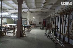 Оренда виробничого приміщення 31c4d370665c7