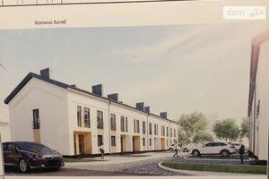 Продажа/аренда будинків в Здолбунові